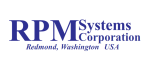 RPM Systems Corporation