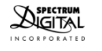 Spectrum Digital Inc.