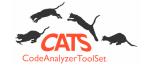 CATS Tools