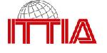 ITTIA L.L.C.
