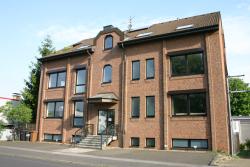 SEGGER Office