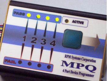 MPQ-AVR