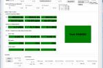 RTX2254 BLE RF Tester