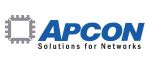 APCON Inc.