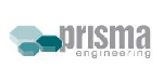 Prisma-Engineering